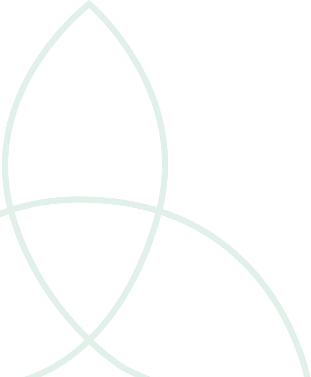 Decorative: CP Engineers Logo